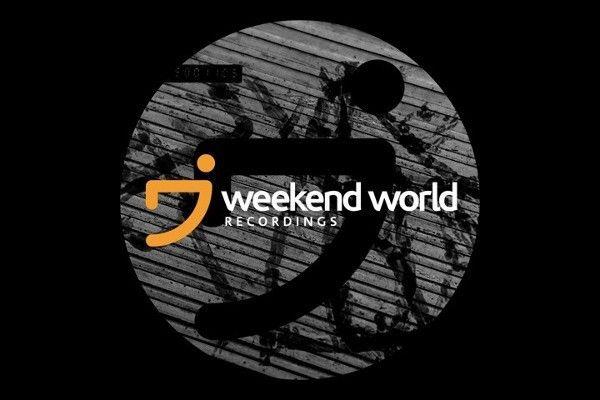 weekendworld.jpg