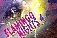 200250uploadcmspageflamingo-nights-ibiza-editioncmsimage-1372702445.jpg