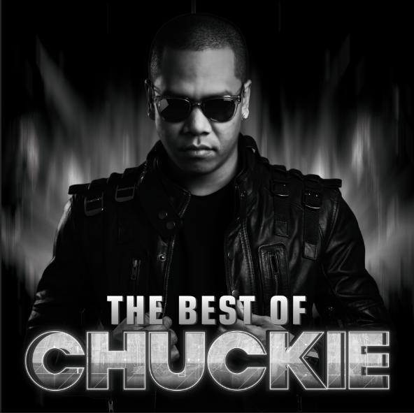 best-chuckiecoverweb.png