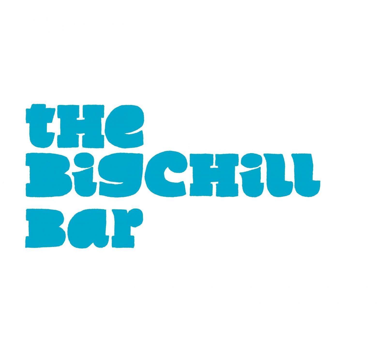 bigcgill.jpg