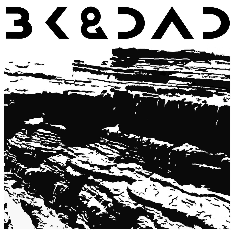 bk-and-dad-mundy-cover-art.jpg.jpeg
