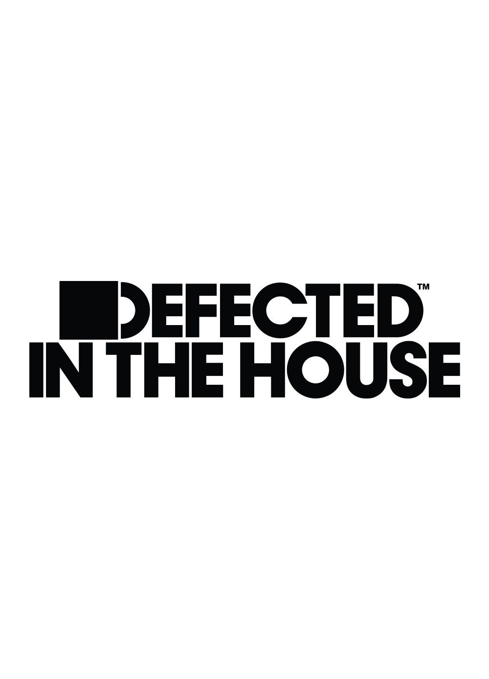 booom-defected-house-general.jpg