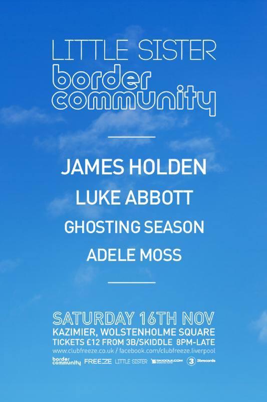 border-community-flyer2.jpg
