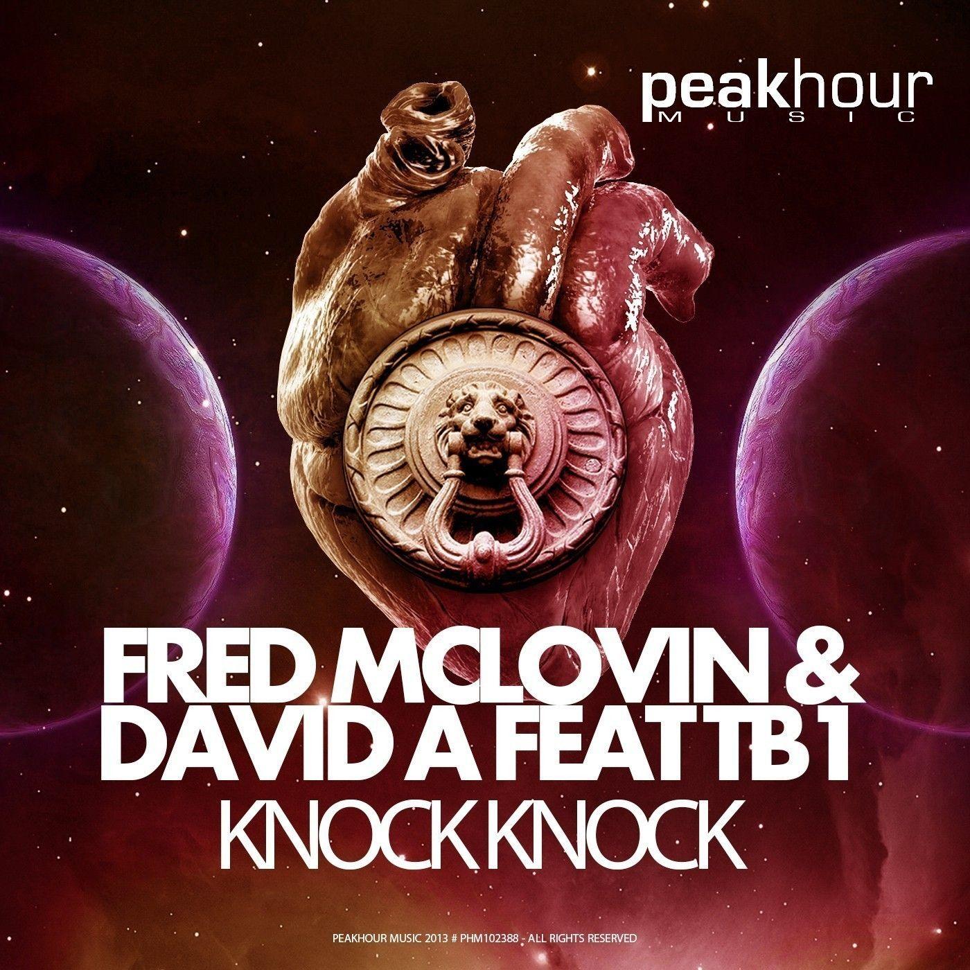 fred-mcloving-david-ft-tb1knock-knock.jpeg