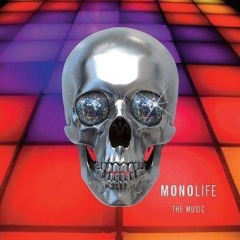 monolifethemusicfinal300dpi341pixels.jpg