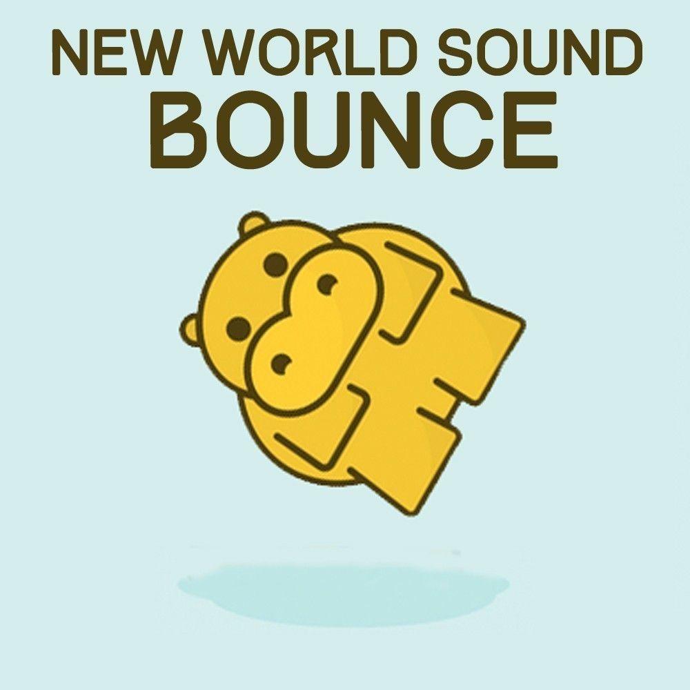 new-world-sound-bounce-1000x1000.jpeg