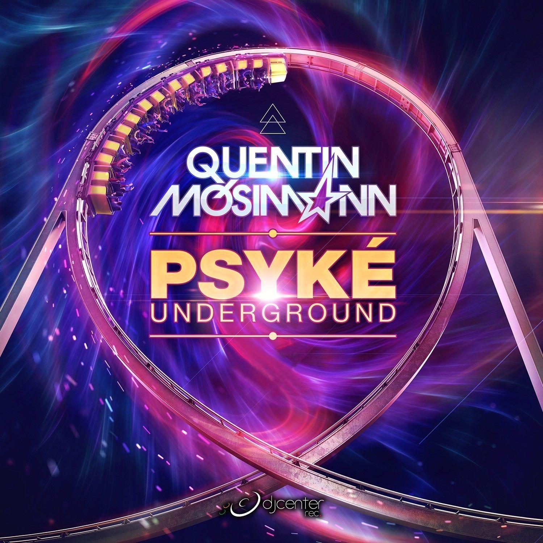 quentin-mosimann-psyke-underground-dj-center-records.jpg.jpeg