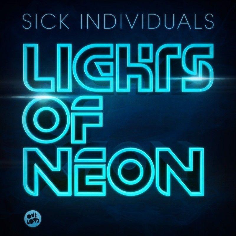 sick-individuals-lights-neon-v2.0.jpeg