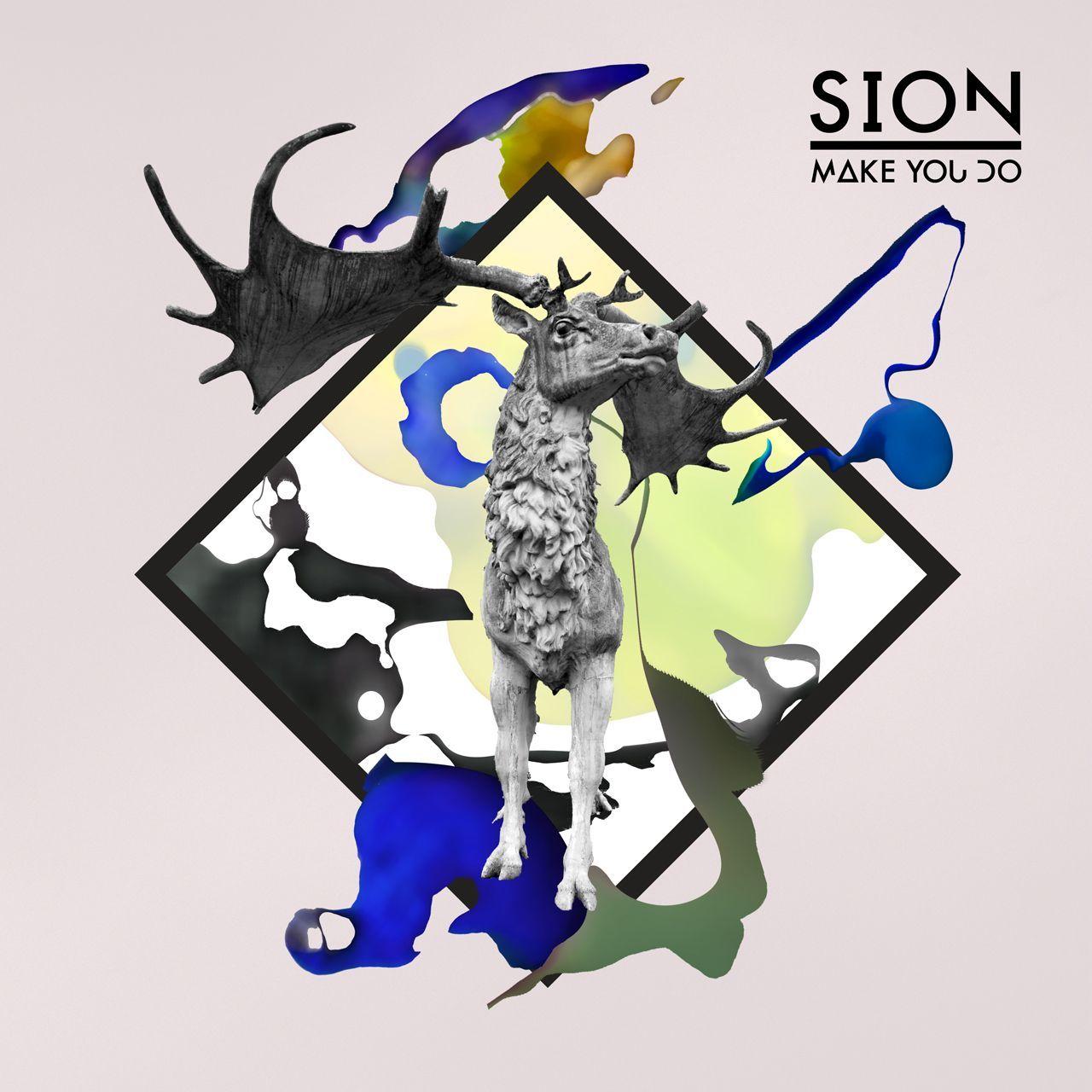 sion-makeyoudo-art.jpg.jpeg