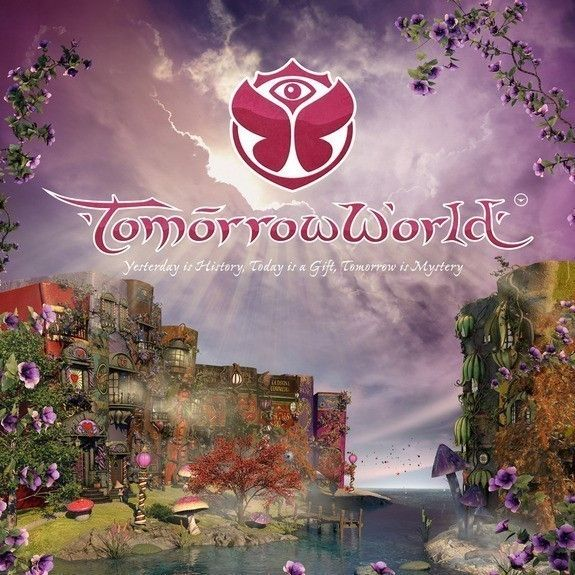 sl3tomorrowworld.jpg