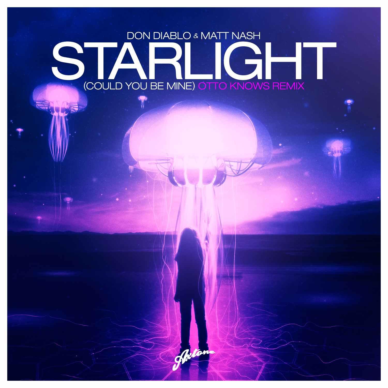 starlightremixed1500x1500.jpg.jpeg
