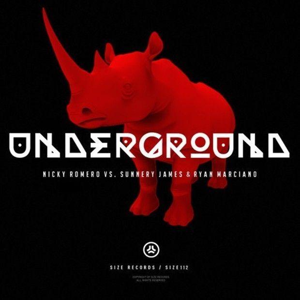 underground-main.jpg.jpeg