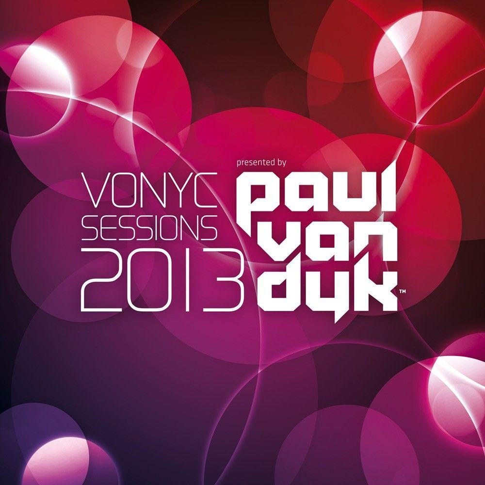 vonyc-sessions-2013-1000x1000.jpeg