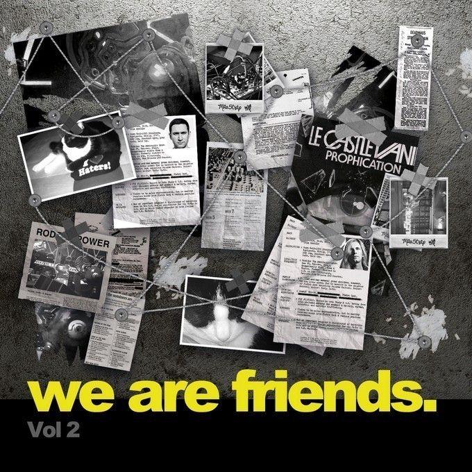 we-are-friends-vol.2.jpg.jpeg