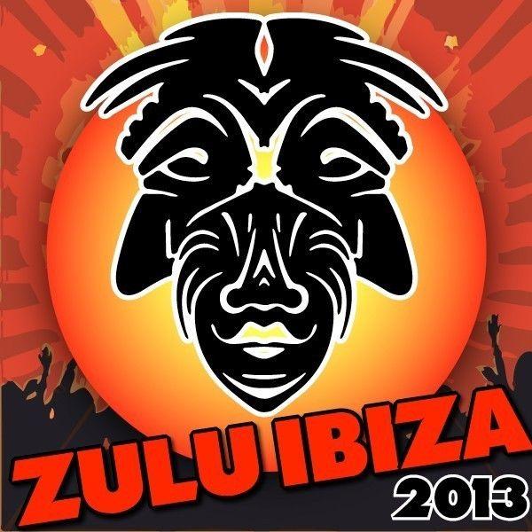zulu021zuluibiza600.jpg