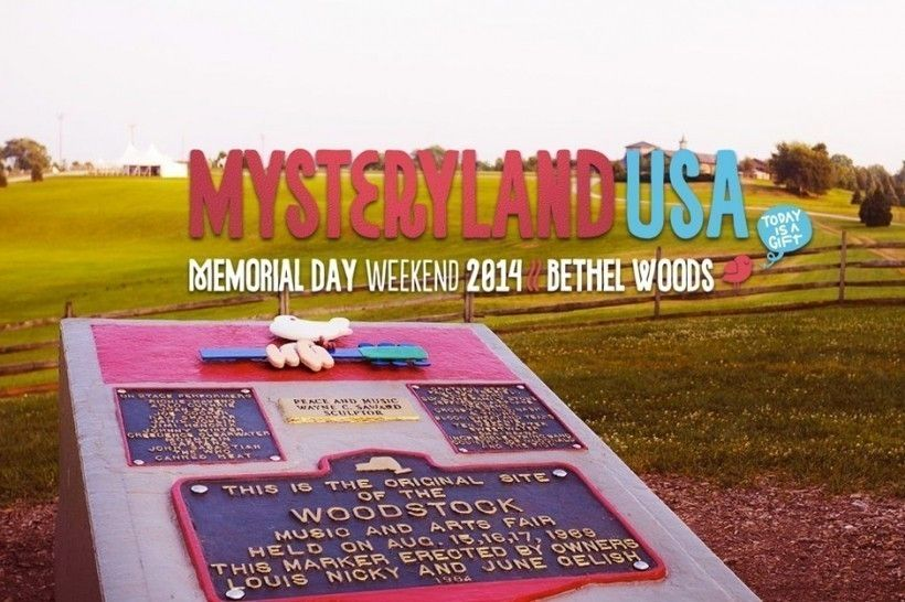 130822-mysteryland-usa-woodstock-2014.jpg