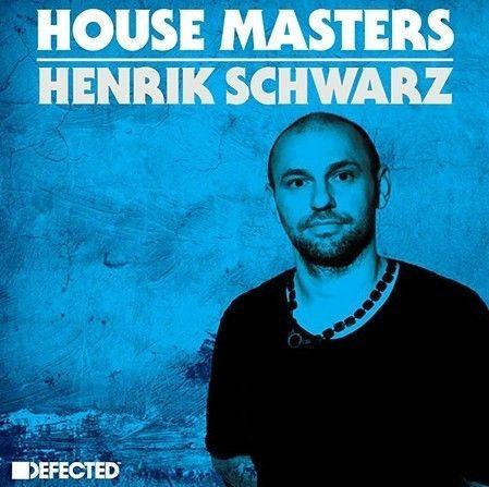 house-masters-henrik-schwarz11.jpg