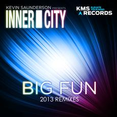 ic-big-fun-remixes.jpeg