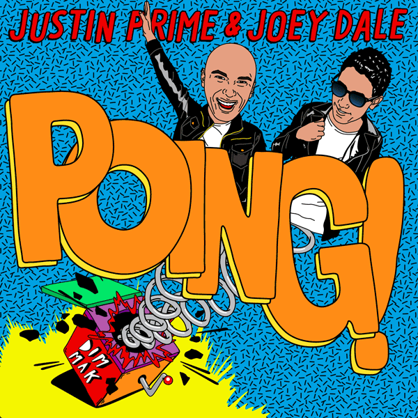 justin-prime-joey-dale-point-artwork.png