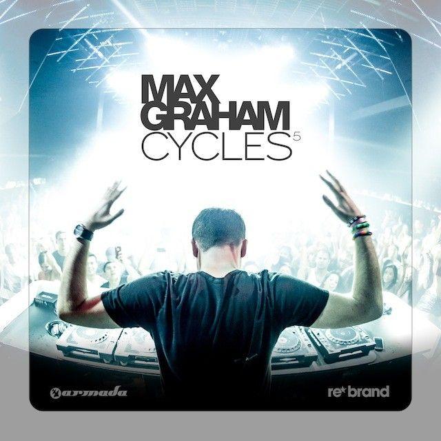 maxgrahamcycles5.jpg