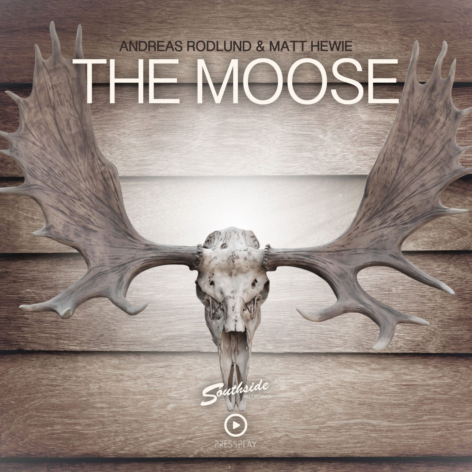 moose-cover.jpeg