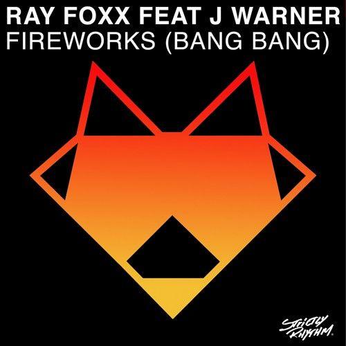 ray-foxx-fireworks.jpeg