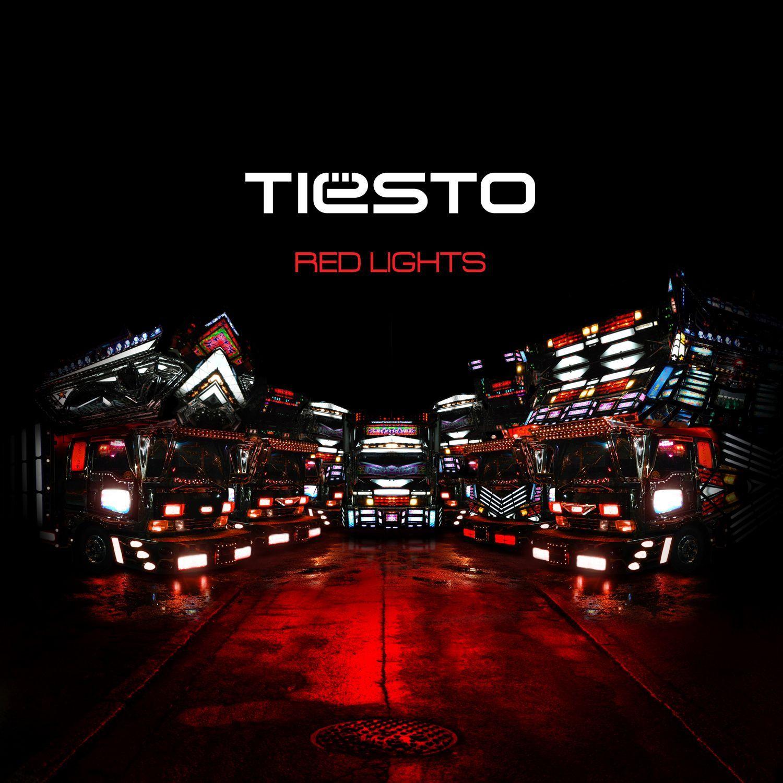tiesto-red-lights-cover.jpeg