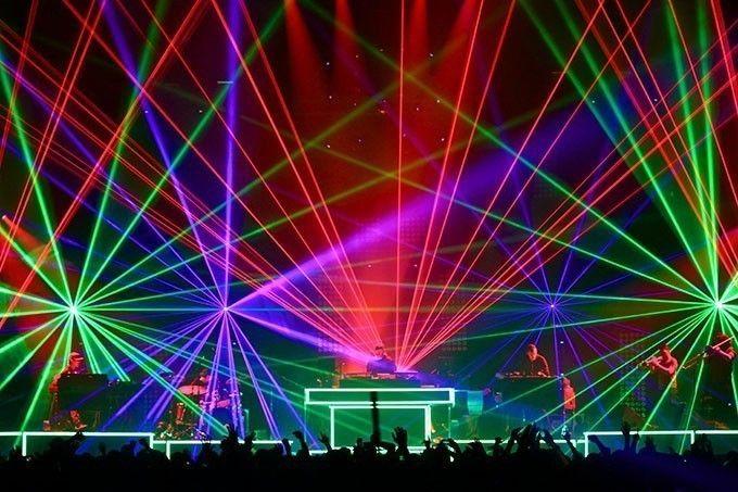 04-pretty-lights.jpg