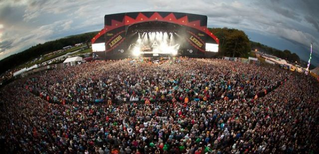 177201virgin8217s-guide-leeds-and-reading-festival-2013ban.jpg