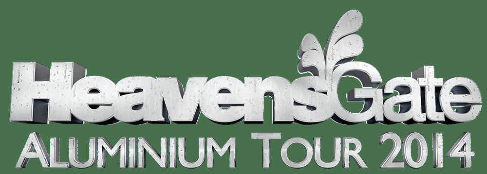 aluminiumtour2014.png