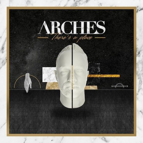 arches-packshot.jpeg