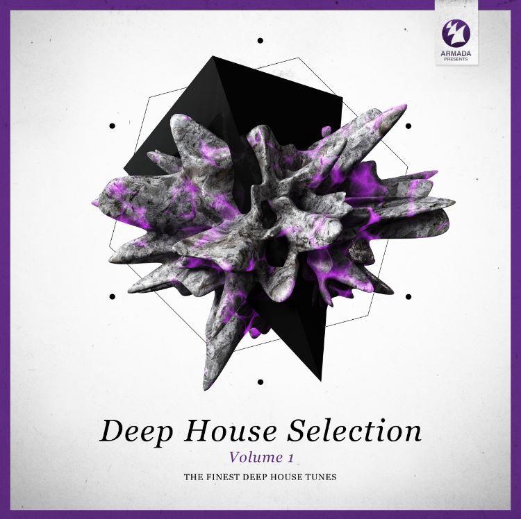 artwork-armada-deephouse-selection-vol.1.jpg