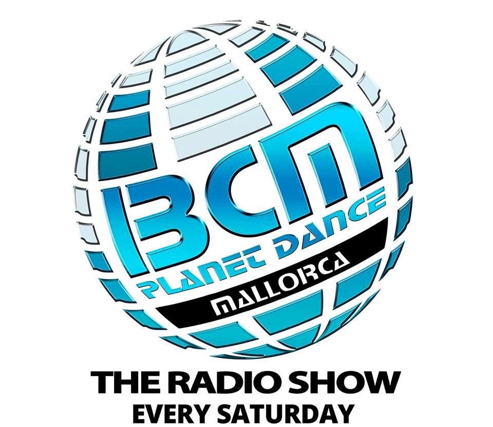 bcm-radio-show-image-sm.png