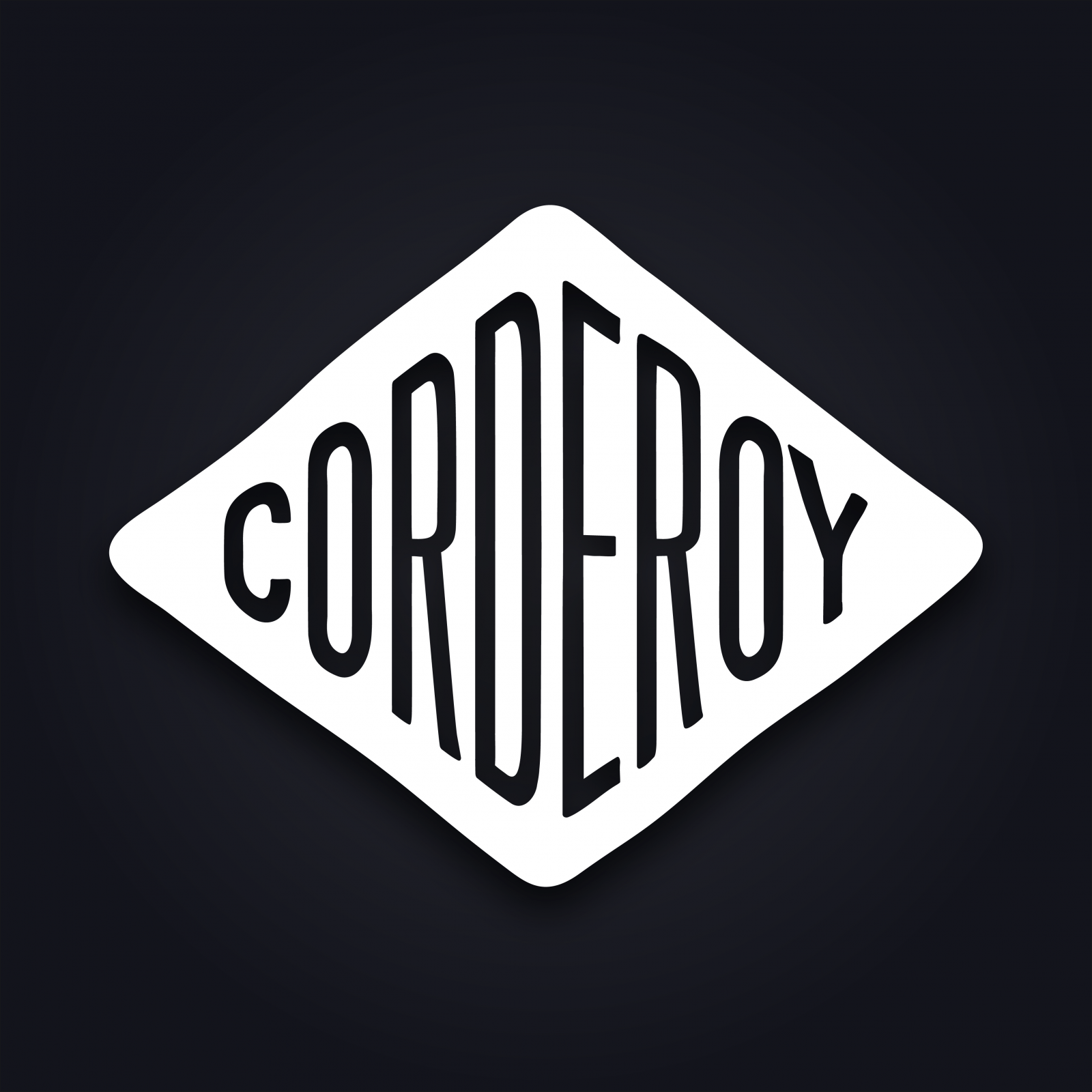 corderoy-white.png
