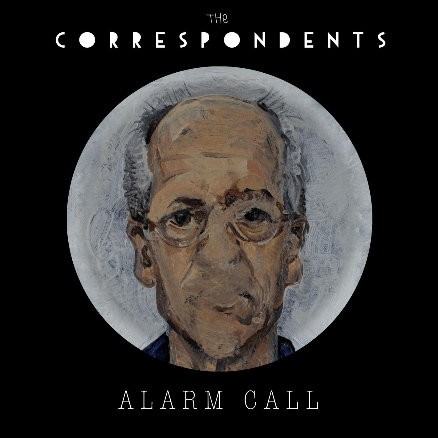correspondents.png