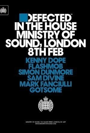 defected-house.jpg