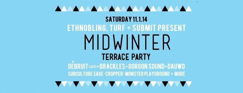 midwinter-terrace-party-fb.jpg