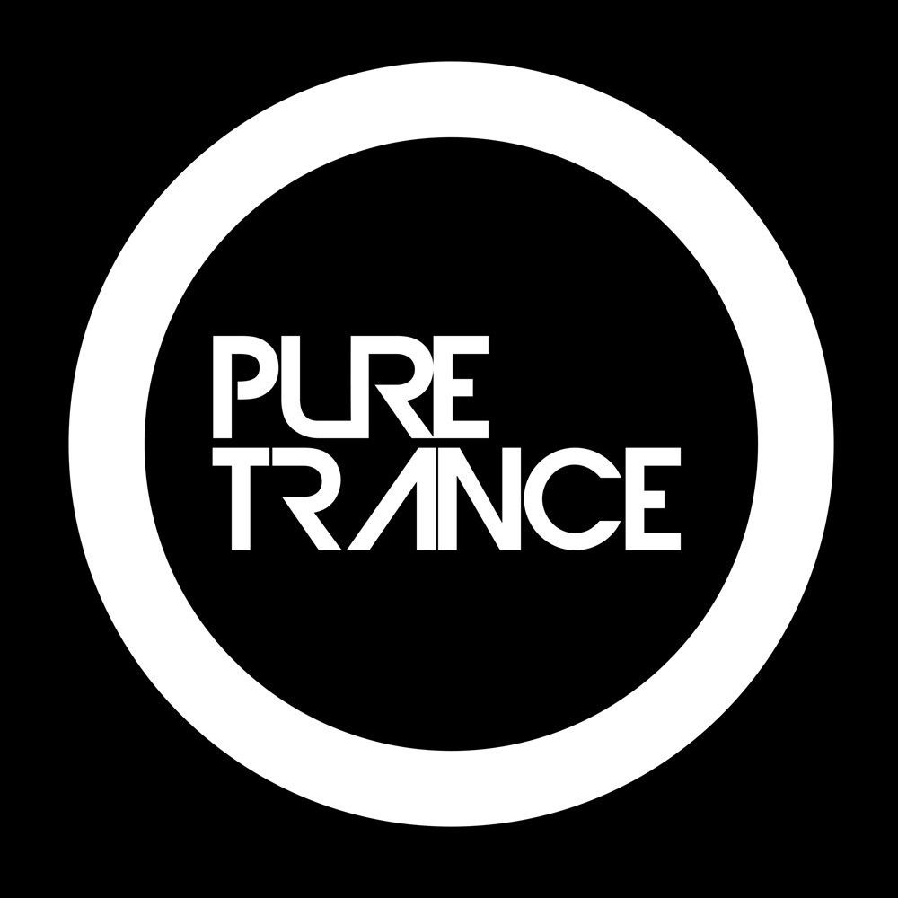 pure-trance-label-logo-copy.jpeg