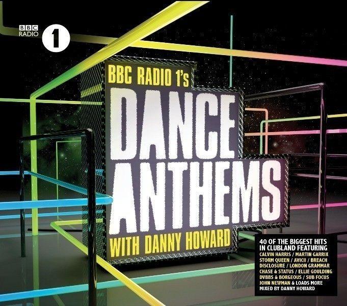 r1-dance-anthems-packshotweb.jpg