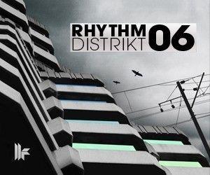 rythm.jpg