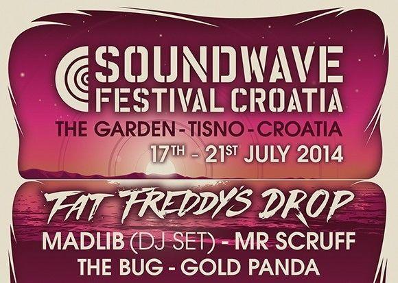 soundwave-2014-web.jpg
