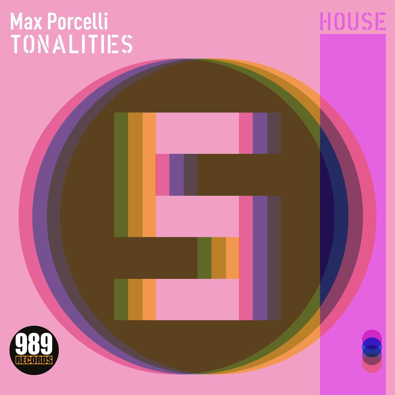 5-max-porcelli-tonalities-1440.jpg