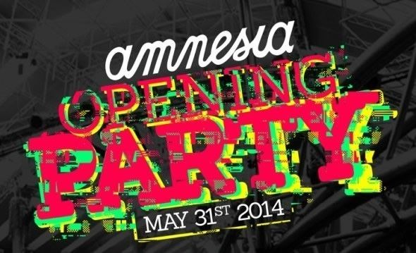 541346amnesiaopening2014small.jpg