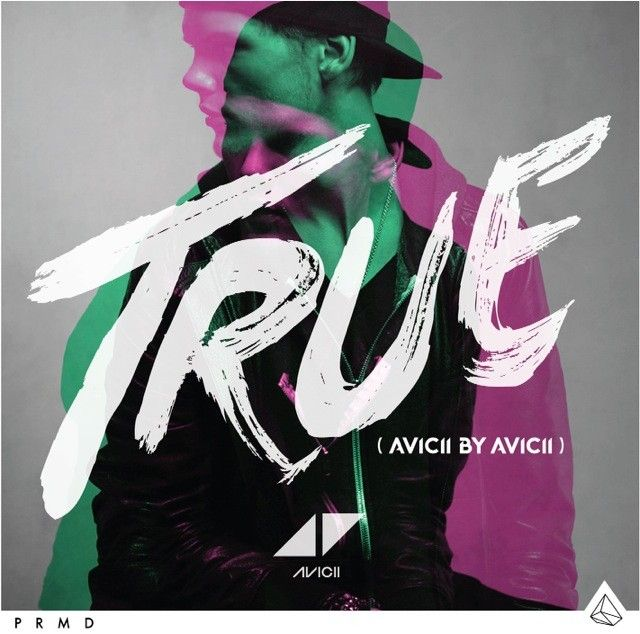 aviciicovertrue-remixes-artwork.jpeg