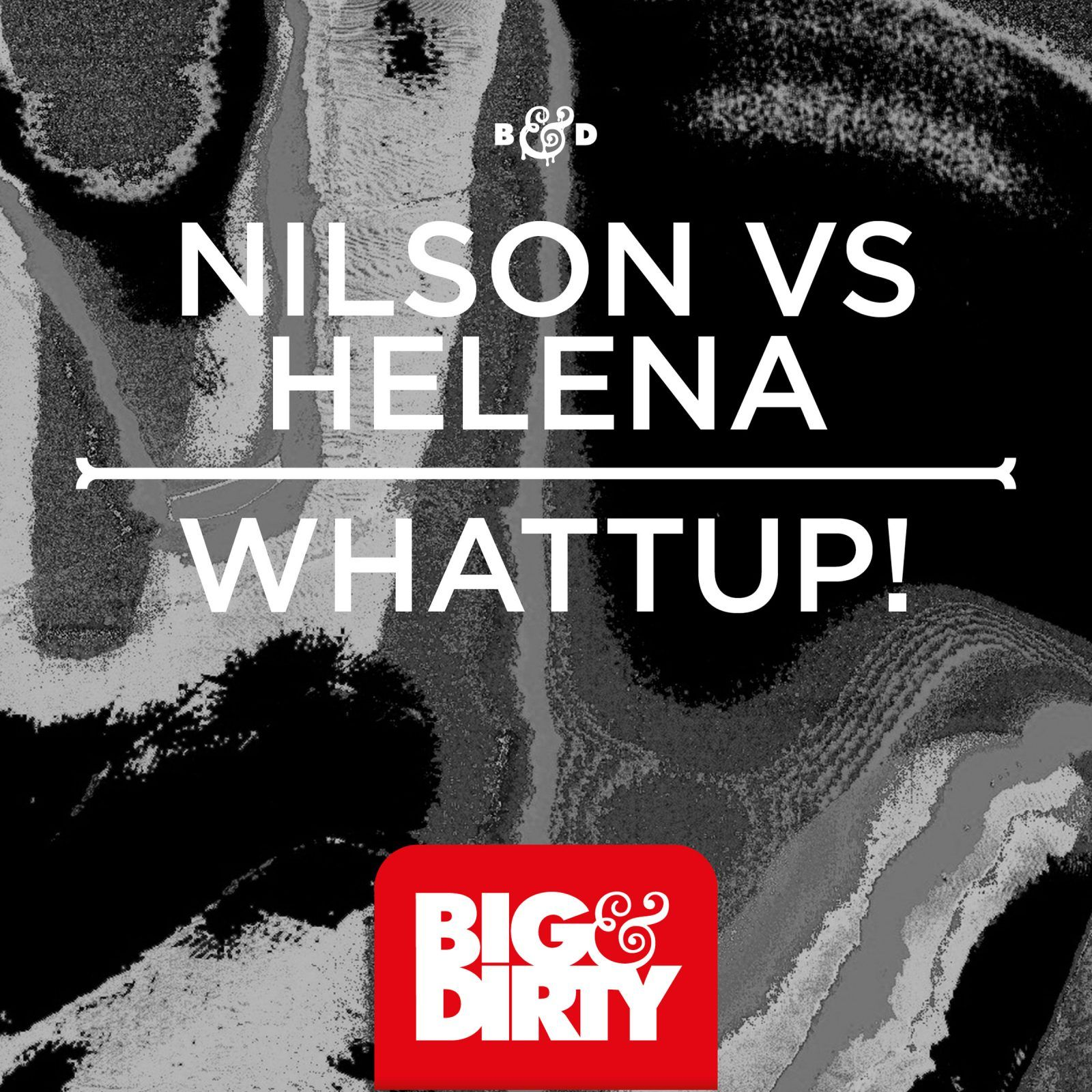 badr244nilson-vs-helena-whattup-2400x2400.jpg