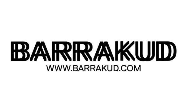 barrakud.jpg