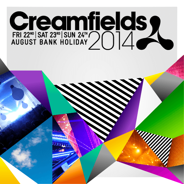 creamfields.png