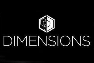 dimensions-festival.jpeg