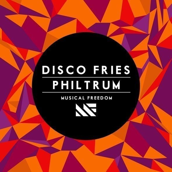 disco-fries-philtrum-style405.jpg
