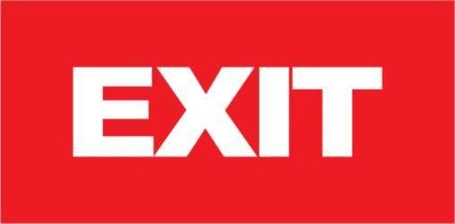 exit-festival-logo.jpg